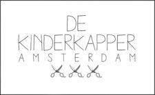 De Kinderkapper Amsterdam